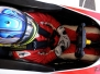 F4 Sudamericana junto al  Top Race en Neuquen