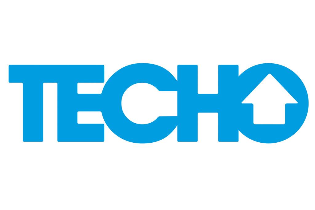 techo2